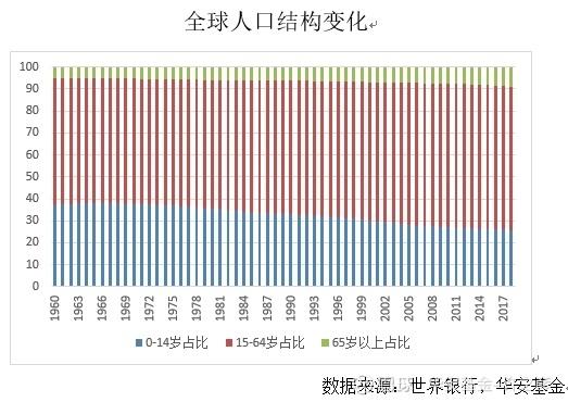常熟人口以及gdp_安徽人均最富8个城市排行榜出炉